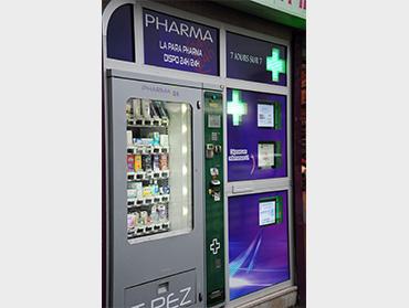 Distributeur_produits_parapharmaceutiques_93_Romainville